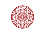 Institute of Town Planners, India